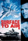 Surface to Air - 1998