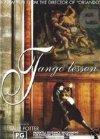 The Tango Lesson - 1997