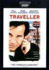 Traveller - 1997