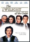 The Twilight of the Golds - 1996