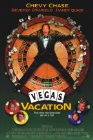 Vegas Vacation - 1997