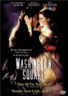 Washington Square - 1997