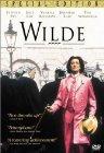 Wilde - 1997