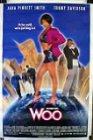 Woo - 1998