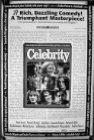 Celebrity - 1998