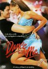 Dance with Me - 1998