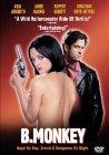 B. Monkey - 1998