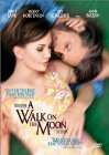 A Walk on the Moon - 1999