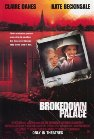 Brokedown Palace - 1999