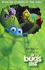 A Bug's Life - 1998