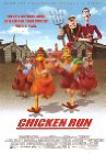 Chicken Run - 2000