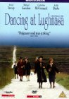 Dancing at Lughnasa - 1998