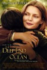 The Deep End of the Ocean - 1999