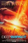 Deep Impact - 1998