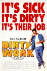 Dirty Work - 1998