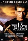The 13th Warrior - 1999