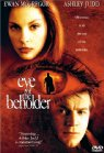 Eye of the Beholder - 1999