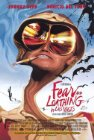 Fear and Loathing in Las Vegas - 1998