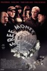 Free Money - 1998