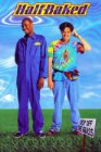 Half Baked - 1998