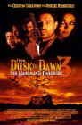 From Dusk Till Dawn 3: The Hangman's Daughter - 1999