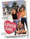 Lover Girl - 1997