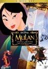 Mulan - 1998