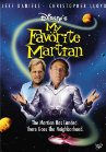 My Favorite Martian - 1999