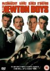 The Newton Boys - 1998