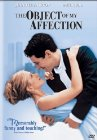 The Object of My Affection - 1998