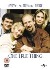 One True Thing - 1998