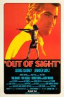 Out of Sight - 1998