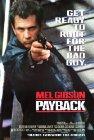 Payback - 1999