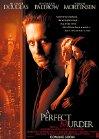 A Perfect Murder - 1998