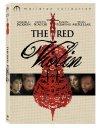 Le violon rouge - 1998