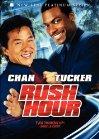 Rush Hour - 1998