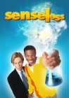 Senseless - 1998