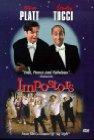 The Impostors - 1998