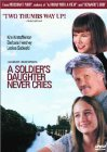 A Soldier's Daughter Never Cries - 1998