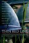 The Thin Red Line - 1998