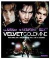 Velvet Goldmine - 1998