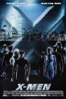 X-Men - 2000