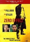 Zero Effect - 1998