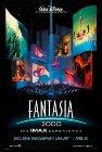 Fantasia 2000 - 1999