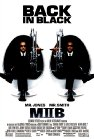 Men in Black II - 2002