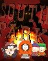 """South Park"" - 1997"