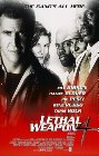 Lethal Weapon 4 - 1998