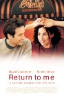 Return to Me - 2000