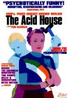 The Acid House - 1998