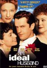 An Ideal Husband - 1999